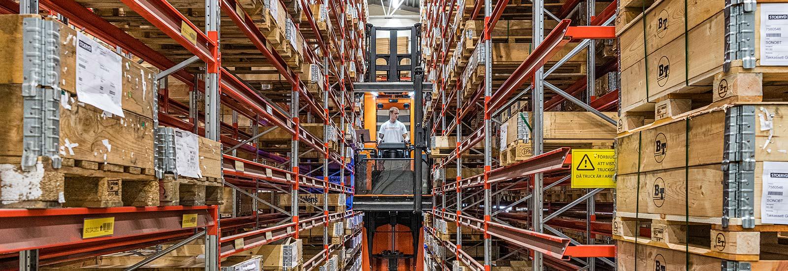 Logistik-1600×550